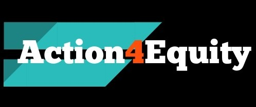 Action4Equity Logo