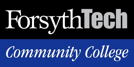 Forsyth Tech Community College Logo