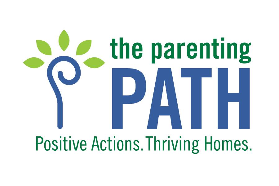 The Parenting Path logo