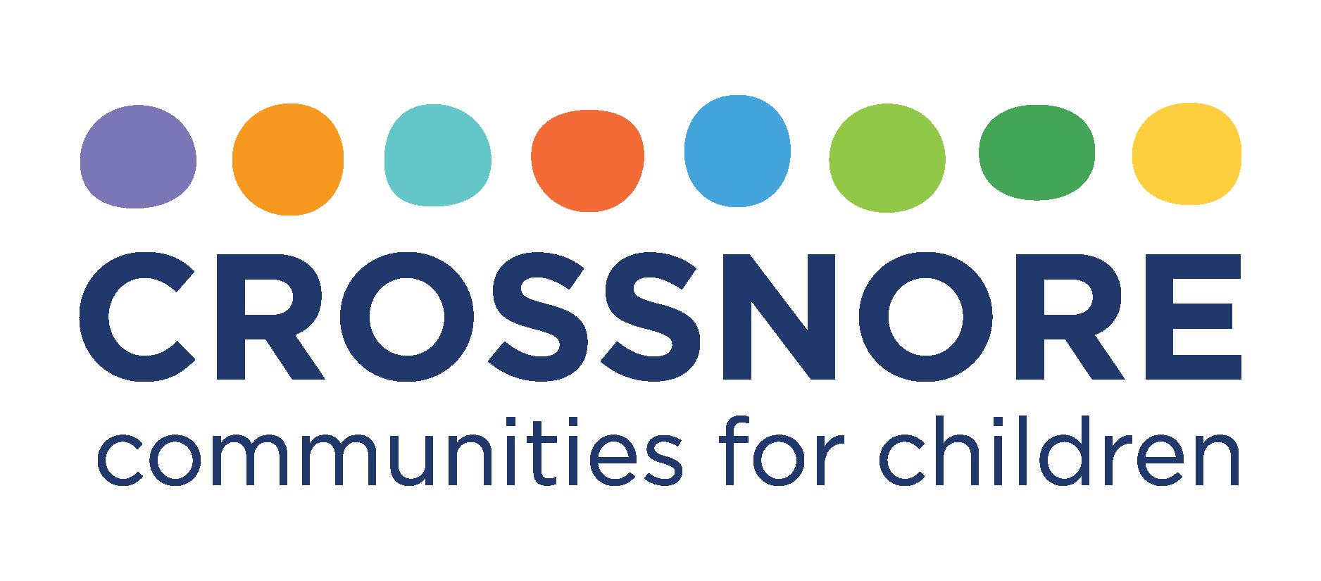Crossnore Communities for Children logo